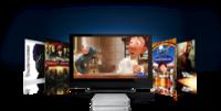 Apple lanza su servicio de alquiler de películas