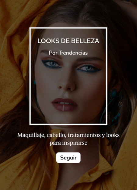Revista Trendencias Flipboard 1