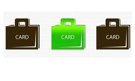 Las entradas en concurso de acreedores configuran un 2012 desastroso para el tejido empresarial