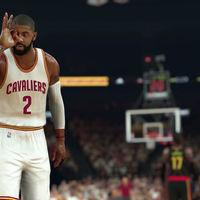 La corte de Illinois desestima la demanda a Take-Two por el sistema de reconocimiento facial de NBA 2K