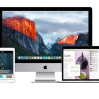 Tenemos ya la segunda beta pública de iOS 9 y OS X El Capitan