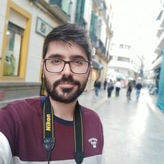 Foto 4 de 46 de la galería fotos-tomadas-con-el-vsmart-active-1 en Xataka Android