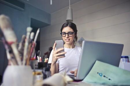 Nueva oleada de ofertas en fibra, móvil y televisión: así quedan las mejores tarifas en la vuelta al cole de 2021