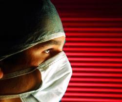 """Llega """"más trabajas, más ganas"""" a la sanidad pública"""