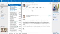Novedades en Outlook.com: reglas avanzadas, respuestas rápidas y más