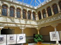 Teruel Punto Photo, una exposición que recorre la ciudad