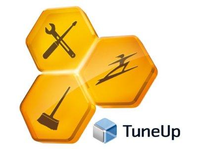 Tune Up Utilities 2011, nueva versión de la herramienta más popular para mantener óptimo tu Windows