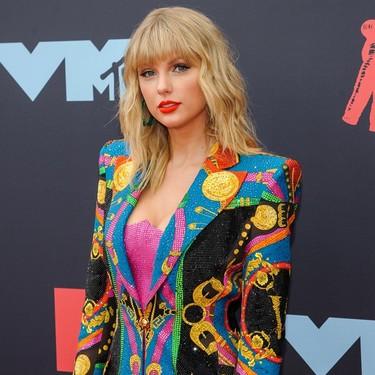 Los mejores vestidos en la alfombra roja de los MTV VMAs 2019