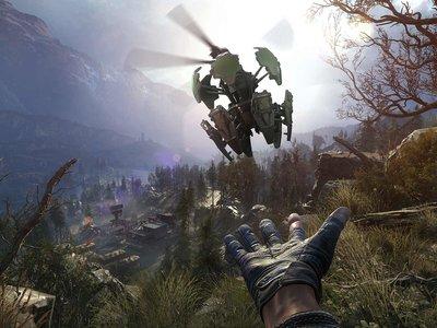 Reserva Sniper Ghost Warrior 3 en PS4 o PC y llévate totalmente gratis su Pase de Temporada