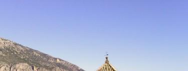 Guadalest, una visita imprescindible en la Costa Blanca
