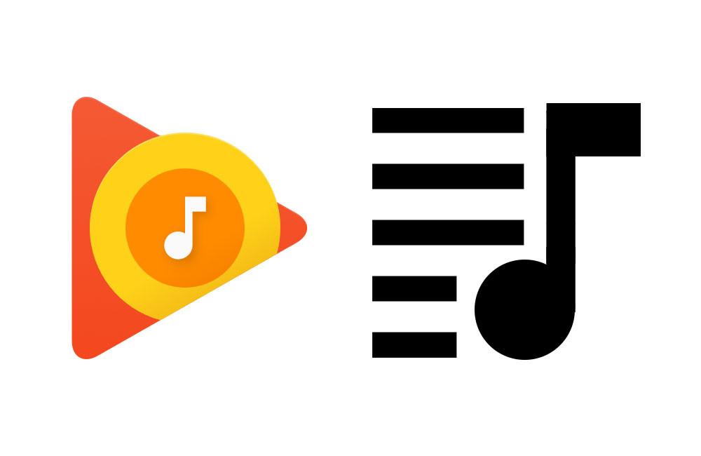 Google Play Music ya posibilita exportar tus playlists locales: de este modo puedes salvar tus listas en formato M3U