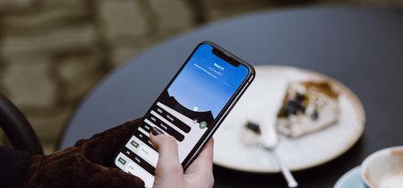 El iPhone ya es tan caro (y valioso) que millones de personas están dispuestas a endeudarse por él