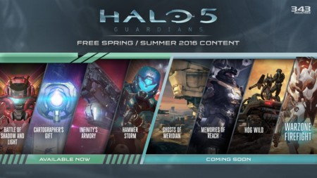 Halo 5 Guardians Free Spring And Summer Content Preview1 940x528