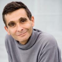 Adolfo Domínguez ganador del Premio Nacional de la Moda a la Trayectoria