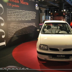 Foto 46 de 50 de la galería coches-del-ano-en-europa-1984-1993 en Motorpasión