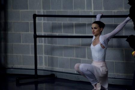 Black Swan Movie Image Natalie Portman 02