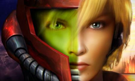 El productor de la serie de Castlevania quiere realizar una adaptación animada de Metroid