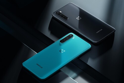 EXCLUSIVA: OnePlus por fin llega a México, un nuevo fabricante chino busca un pedazo del mercado nacional de smartphones