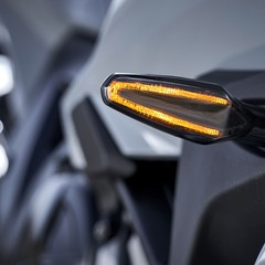 Foto 9 de 55 de la galería bmw-s-1000-xr-2020-prueba en Motorpasion Moto