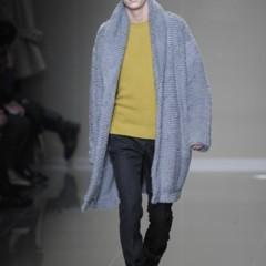 Foto 11 de 16 de la galería burberry-prorsum-otono-invierno-20102011-en-la-semana-de-la-moda-de-milan en Trendencias Hombre