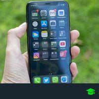 Las mejores apps de 2020 para iOS: nuevas, imprescindible y joyas ocultas