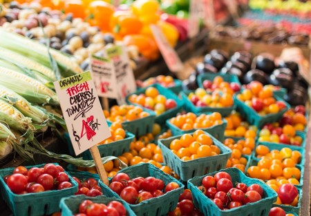 supermercado-mercado
