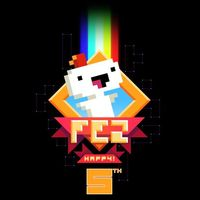 Fez no ha muerto todavía: llegará a iOS este año