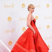 Emmys 2014, las mejor vestidas de la alfombra roja
