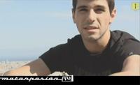 Motorpasion.tv: Entrevista a Jaime Alguersuari, el nuevo piloto español en F1