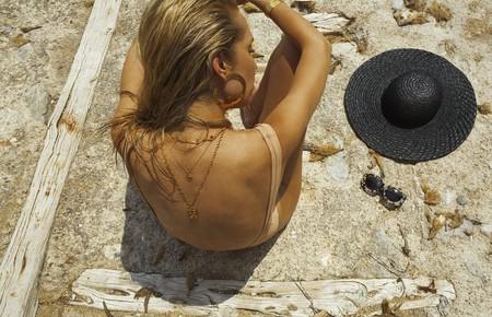María Pascual vuelve a hacerlo: estas son las joyas que veremos a todas las influencers este verano