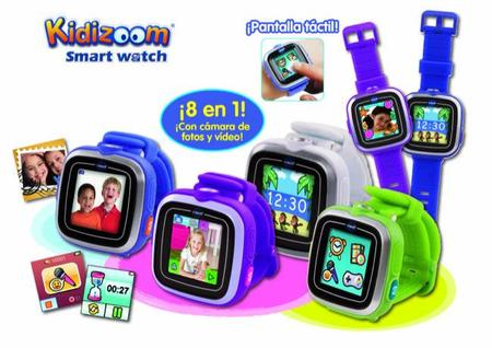 kidizoom_smart_watch_-vtech_982014-3.jpg