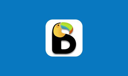 'Belize' será un nuevo servicio con el que Microsoft quiere cambiar cómo guardamos y contamos recuerdos