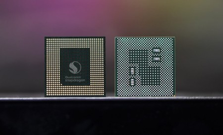 Snapdragon 845 2 980x596