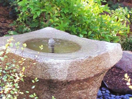 Wagner6 Outdoor Meditation L 4x3 Jpg Rend Hgtvcom 1280 960