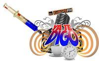'Ya te digo', de Europa FM al late night de Neox
