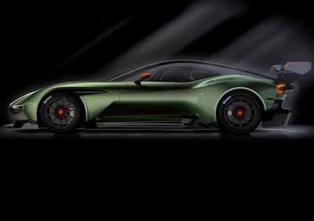 Aston Martin Vulcan 2016 800x600 Wallpaper 02