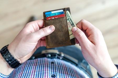 ATA pide flexibilizar las condiciones para que los autónomos puedan cobrar la pensión aunque tengan deudas con la Seguridad Social