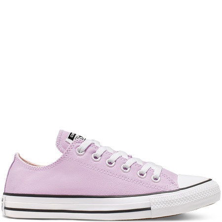 Seasonal Color Chuck Taylor All Star Low Top unisex