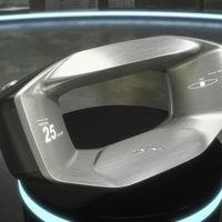 El volante en los carros autónomos se convertiría en un dispositivo con inteligencia artificial