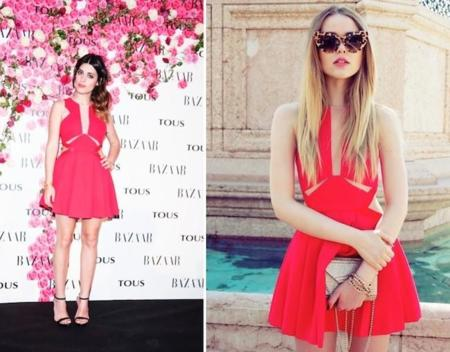 styligion-bloggers-1.jpg