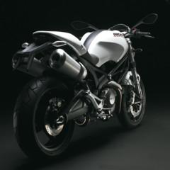 Foto 2 de 2 de la galería ducati-revela-la-monster-696-plus en Motorpasion Moto
