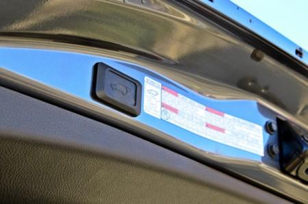 Toyota Rav4 079