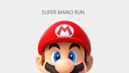 Super Mario Run, el primer juego de Nintendo para iOS
