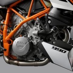 Foto 22 de 25 de la galería resto-de-novedades-de-ktm-presentada-en-el-salon-de-milan-2011 en Motorpasion Moto