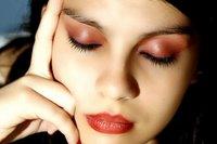¿Nuestra personalidad influye en nuestra piel?