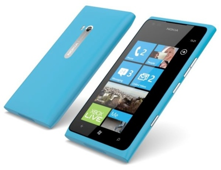 Microsoft anuncia Windows Phone 7.8 para principios de 2013