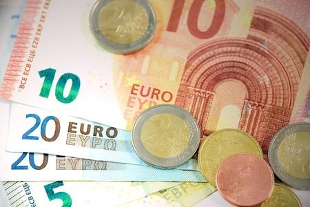 Euro 1557431 960 720