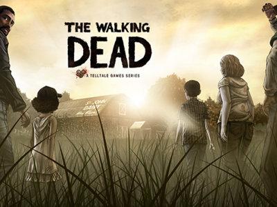 Solo el tiempo lo dirá, The Walking Dead de Telltale Games llegará a Wii U