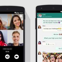Una nueva App de chat hace su debut en Colombia, se llama SOMA y es totalmente gratuita