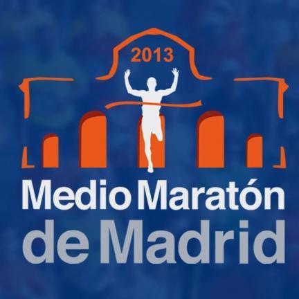 Feria del corredor 2013: mucho más que running
